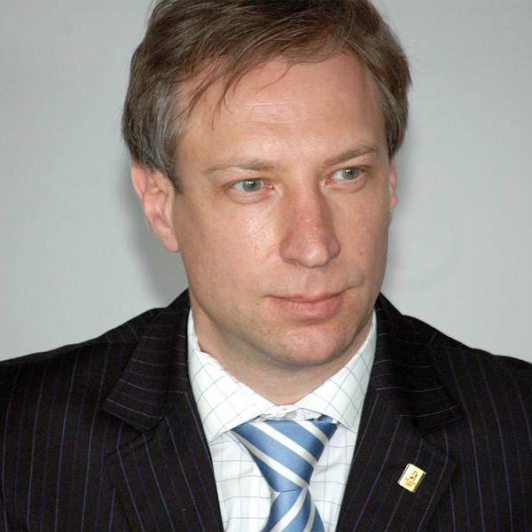 Steffen Grollmisch